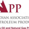 Canada is an International Leader in Methane Emissions Reductions: CAPP
