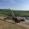 Natural Power appointed for Teevurcher Wind Farm