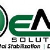 Enssolutions Group Announces First Quarter Financial Results