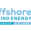 Prysmian Group Presents at Offshore Wind Energy 2017