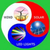 Renewable Energy and Power, Inc. Contracts for LED Retrofit of Campus of Large SF Bay Area Electronic Assembly Corporation