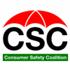 Consumer Safety Coalition Urges Federal Action Against Reckitt Benckiser for Gaming Opioid Treatment Market