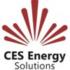 CES Energy Solutions Corp. Announces Corporate Name Change, Voting Results of the Election of Directors, Declaration of Cash Dividend and Nasdaq International Designation