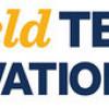 EnerCom Announces Oilfield Tech & Innovation Day – Thursday, Aug. 17, 2017 – Denver, Colorado