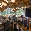 Workshop on off-grid energy supply being held in Bavaria for the fifth time