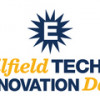 Energy Technology Disruptors Heading to Denver Aug. 17, 2017