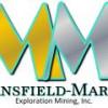 Mansfield-Martin Exploration Mining, Inc. Announces Armada Group Closing