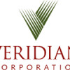Veridian Corporation and Whitby Hydro Energy Corporation Take Step Forward with Signing of Memorandum of Understanding