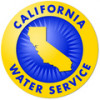 California Water Service Vice President of Engineering Joins Bay Area Water Supply & Conservation Agency Board