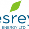 Esrey Closes Acquisition of Power Zinc Limited