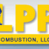 "LPP Combustion–s Clean Shipping Solution Receives ""Highly Commended"" Distinction at 2017 Seatrade Awards"