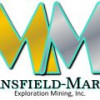 Mansfield-Martin Exploration Mining, Inc. Testing Surface Dumps for Development