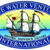 Blue Water Ventures International Enters Into an Exclusive Contractual Agreement With Bradford James Partners