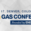 EnerCom Announces Speakers and Agenda for The Oil & Gas Conference(R) 22 in Denver – August 13-17, 2017
