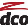 Zedcor Energy Inc. Announces 2017 Second Quarter Results