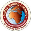 Coffee Holding Co., Inc. Reports Results for Three and Nine Months Ended July 31, 2017 and Announces Stock Repurchase Program