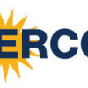 EnerCom–s Oil & Gas 360 Releases Video Interviews with 28 C-Suite E&P, Oilfield Service and Energy Technology Leaders