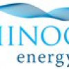 Chinook Energy Inc. Provides Birley/Umbach Operational Update