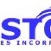 Alston Ventures Inc. Announces Year End Results