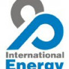 CORRECTION FROM SOURCE: 3P International Energy Corp. Completes Acquisition of JSC Tysagaz