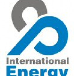 3P International Energy Corp. Court Action