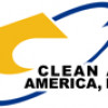 Clean Air America Introduces Smart Collector — Generates Crystal Clean Air Even in Heavy Production Environments