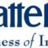 Battelle Wins Contracts Worth Nearly $100 Million to Support U.S. EPA