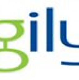 Retransmission: Agilyx Makes the 2011 Global Cleantech 100