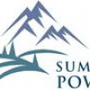 Fire Island Wind Project in Anchorage Receives Regulatory Approval