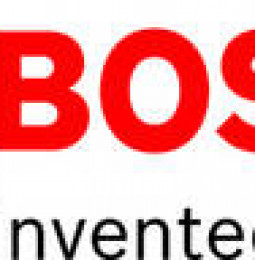 Bosch Reigns Supreme at No. 1 Spot for Twelfth Time
